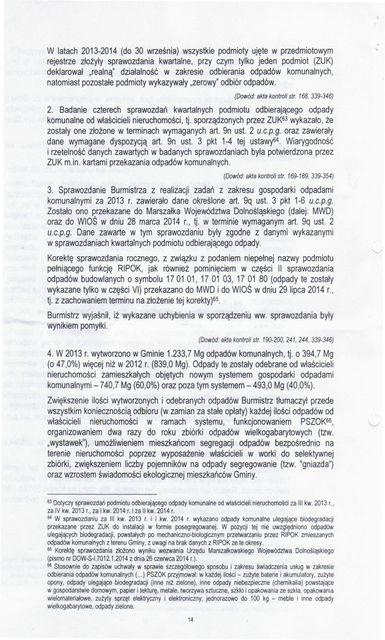 str. 14.jpeg