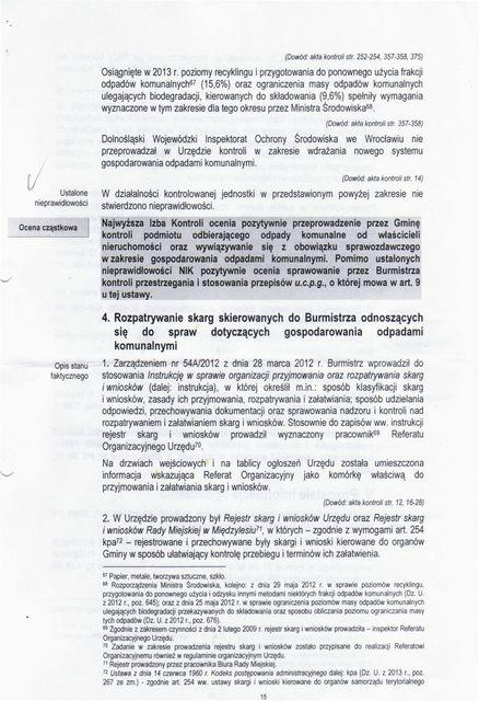 str. 15.jpeg