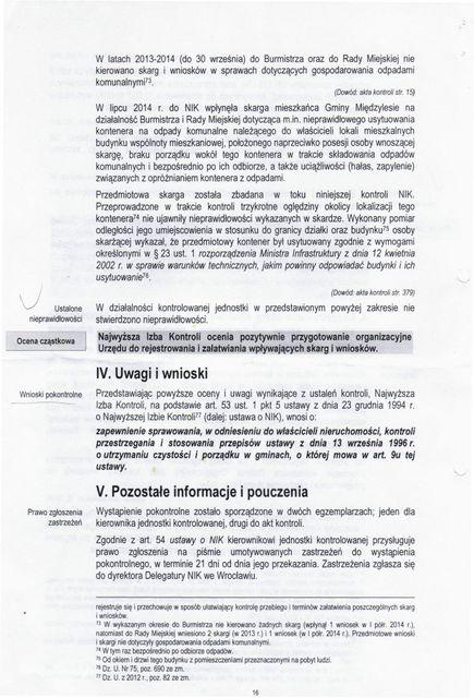 str. 16.jpeg