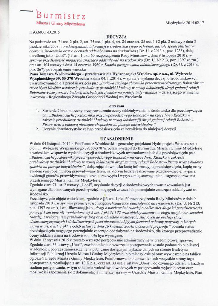 decyzja str. 1.jpeg
