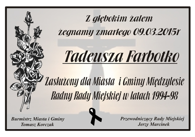 Tadeusz Farbotko.jpeg
