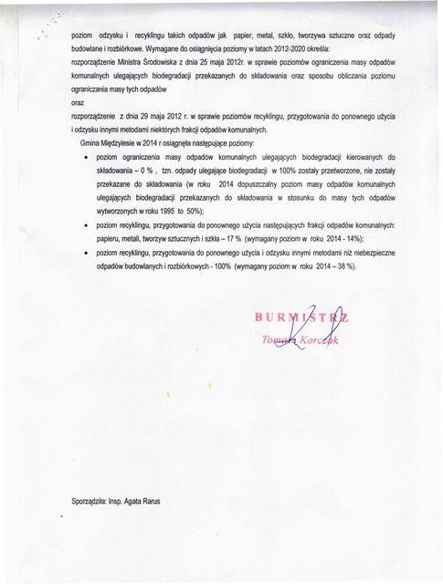 str 7.jpeg
