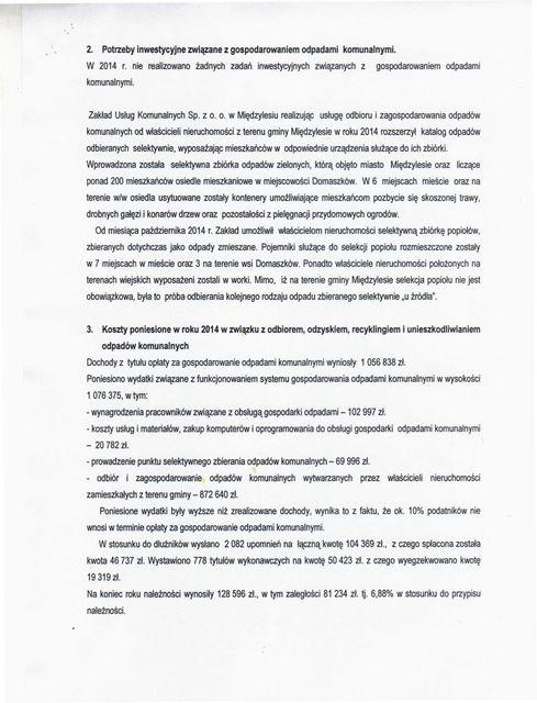 str 4.jpeg
