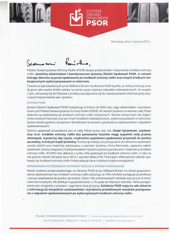 pismo str. 1.jpeg