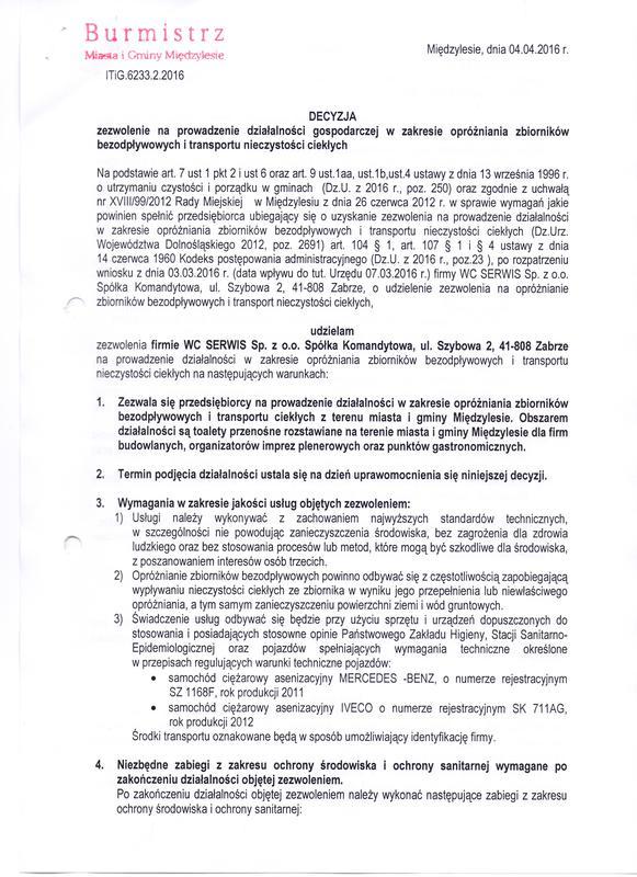 Decyzja 1 str. 1.jpeg