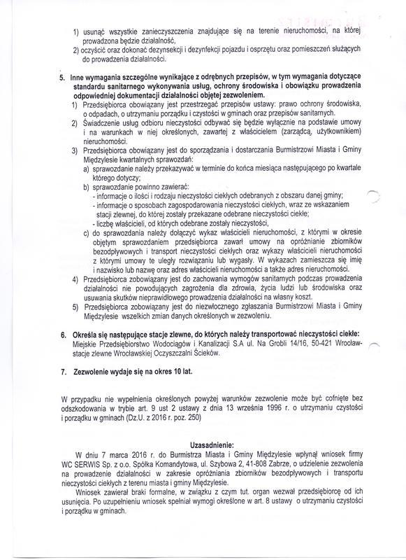 Decyzja 1 str. 2.jpeg