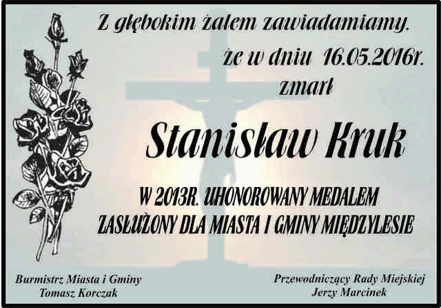 Kruk Stanisław.jpeg