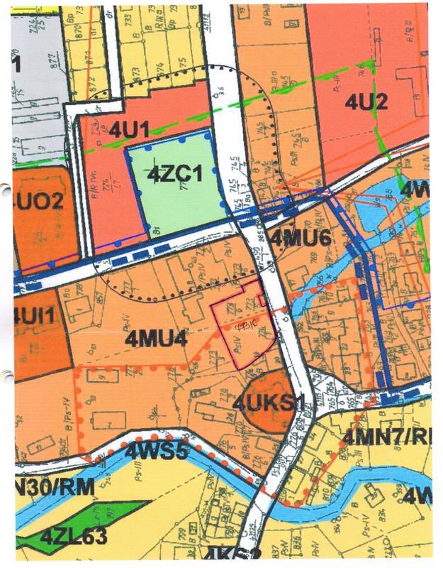 Miejscowy Plan Zagospodarowania przestrzennego.jpeg