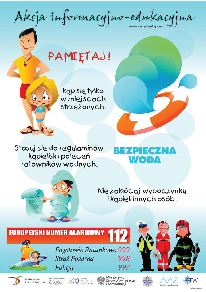 Bezpieczna_Woda_-_plakat2016.jpeg