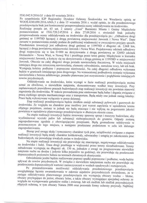 decyzja 2 str 2.jpeg
