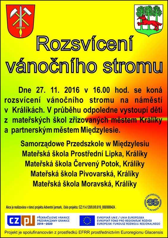 Plakat_Vanocni_strom_2016_web.jpeg