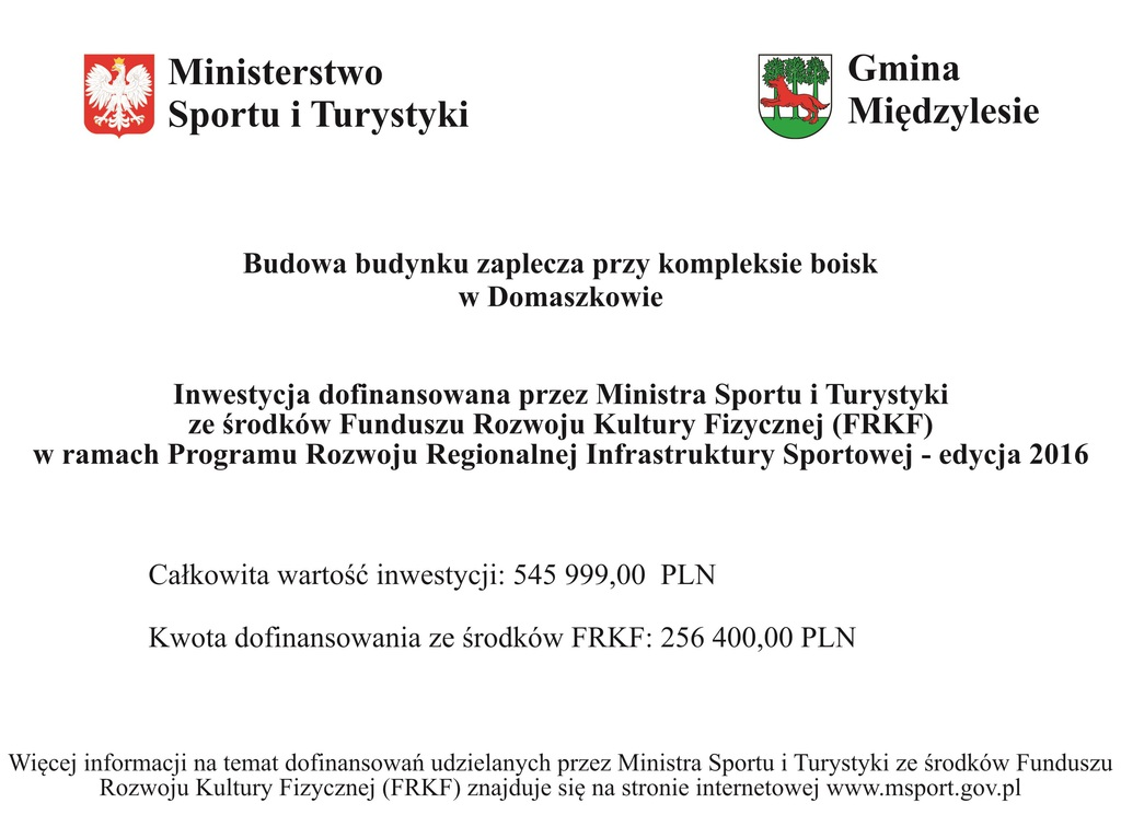 Gmina Międzylesie (002).jpeg