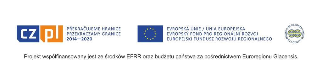 loga unijne oznakowanie male.jpeg