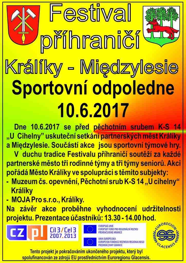 Plakat_Festival_2017_hry_web.jpeg