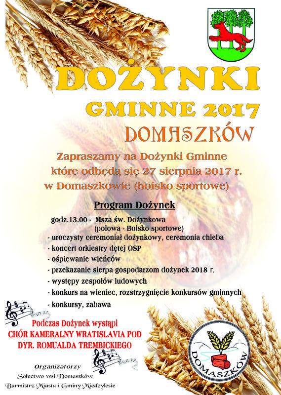 plakat Domaszków 2017.jpeg