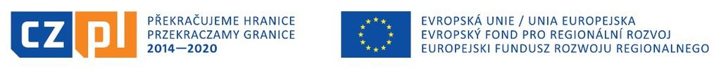Logo_cz_pl_eu_barevne.jpeg