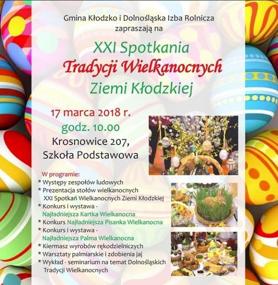 Tradycje Wielkanocne Krosnowice plakat.jpeg