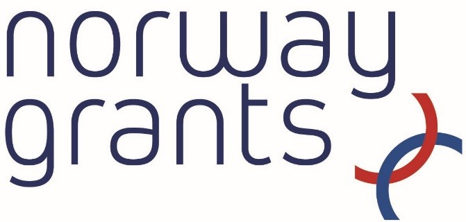Logo Norweskiego funduszu.jpeg