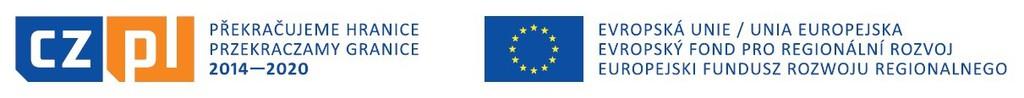 logo główne.jpeg