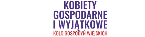 logo_header.jpeg