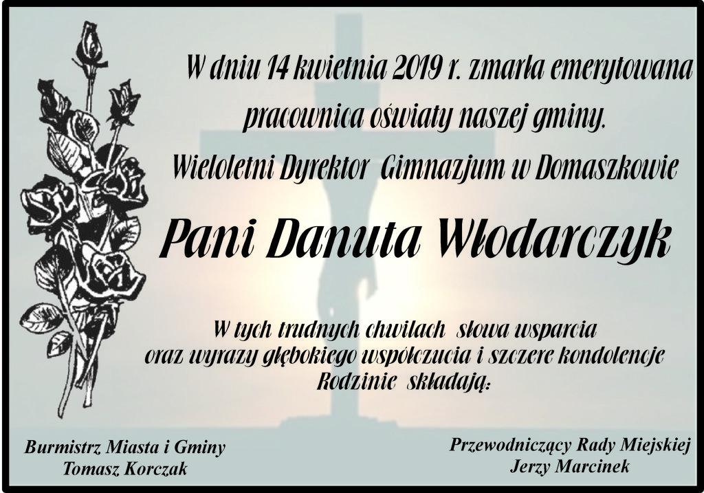 Danuta Włodarczyk.jpeg