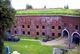 kudowa_zdroj_atrakcje_turystyczne_fort_srebrna_gora_6b[1].jpeg