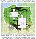 Spis_Powszechny_Barszczu_logo.jpeg