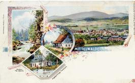 składanka-002-1897.jpg