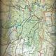 mapa - 1.jpeg