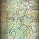 mapa - 2.jpeg