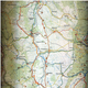 mapa - 3.jpeg