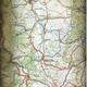 mapa - 4.jpeg