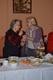 Galeria WIGILIA DLA SAMOTNYCH 2013