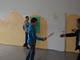 Galeria FESTIWAL NAUKI 2014
