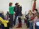 Galeria MOJA DWUNASTKA MARZEC 2014