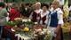 Galeria Kłodzko Spotkania Wielkanocne