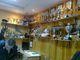 Galeria Morawica 3