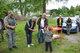 Galeria zawody wędkarskie dla dzieci 2014