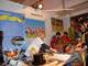Galeria wystawa Goworów Umig