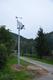 Galeria lampy solarno wiatrowe