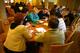 Galeria szkolenie grup odnowy