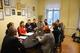 Galeria Rada Młodzieży