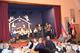 Galeria goście z czech kolędowaniw 2015