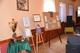 Galeria SPOTKANIE NOWOROCZNE 2015