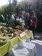 Galeria Potoczek stoły wiel