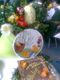 Galeria różanka stoły wielka