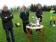Galeria turniej piłkarskich 6 2015