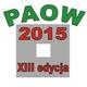 paow 2015.jpeg