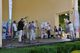 Galeria Festiwal Gęsiny