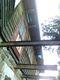 Galeria długopole 141